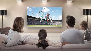 Kenali TV LED
